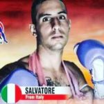 Profile picture of Salvatore-Signorino